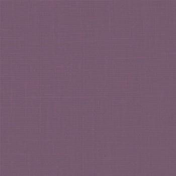 Linen (Pale Lilac)