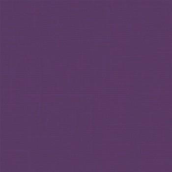 Linen (Paisley Purple)