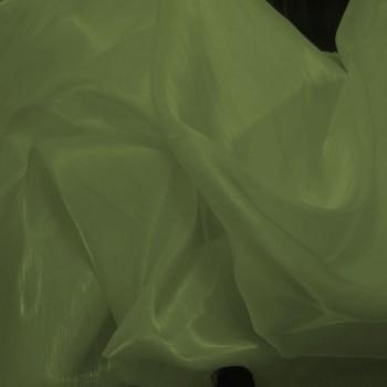Dark Hunter Green