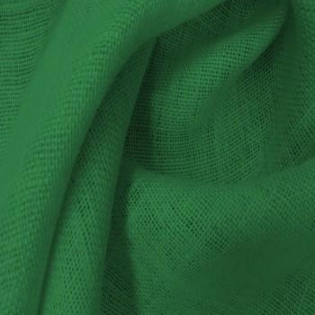 Burlap (Green)