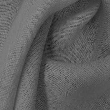Burlap (Grey)
