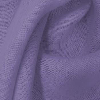 Burlap (Lilac)