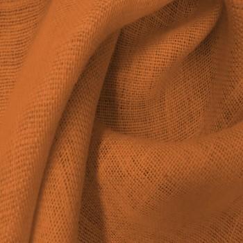 Burlap (Orange)