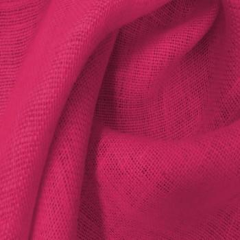 Burlap (Pink)