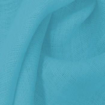 Burlap (Turquoise)
