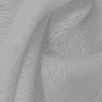 Burlap (White)