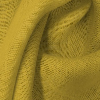 Burlap (Yellow)
