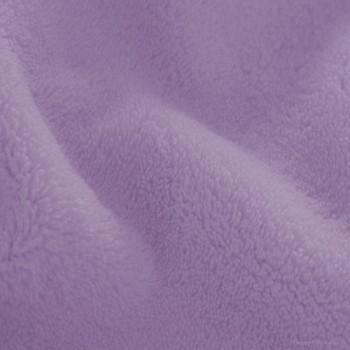 Fleece (Lavender)