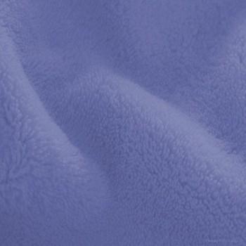 Fleece (Sky Blue)