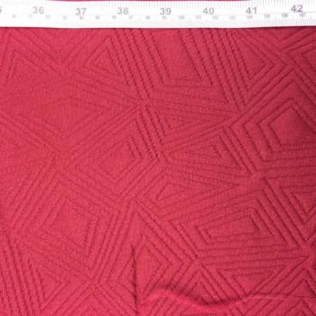 Tecno (Pattern)