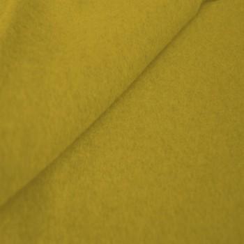 Felt (Mustard)