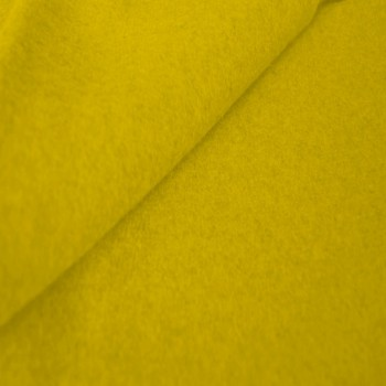 Felt (Bright Gold)