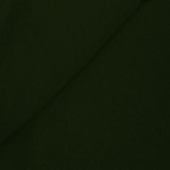 Felt (Deep Green)