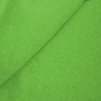 Felt (Green)