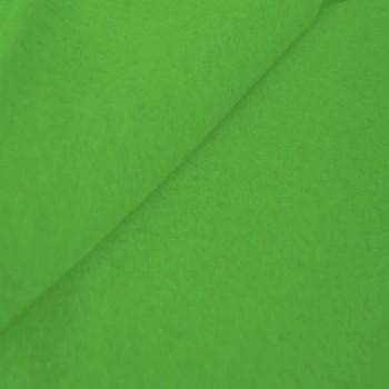 Felt (Lime)