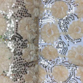 Designers Lace