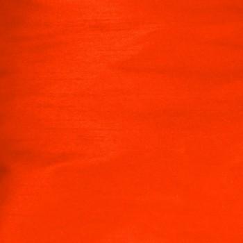 Santoon (Neon Orange)