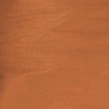 Santoon (Light Copper)