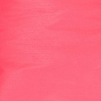 Santoon (Light Pink)