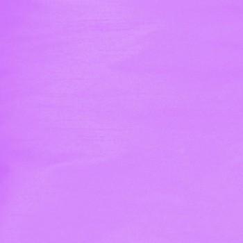 Santoon (Lilac)