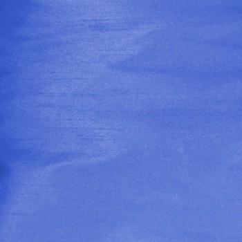 Santoon (Blue)