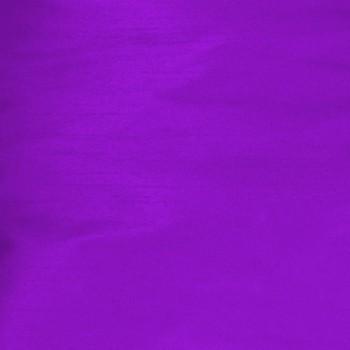 Santoon (Eggplant)
