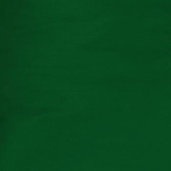 Santoon (Emerald Green)