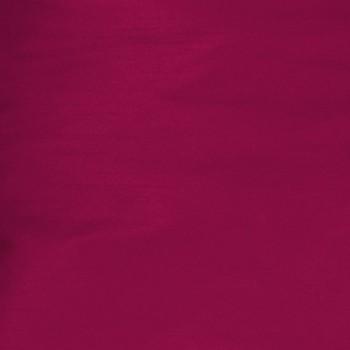 Santoon (Fuchsia)