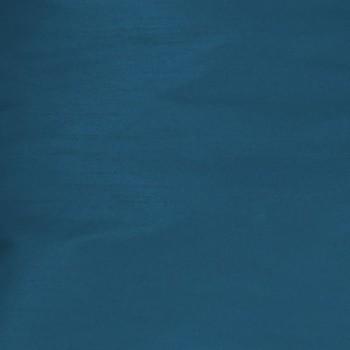 Santoon (Blue-Green)