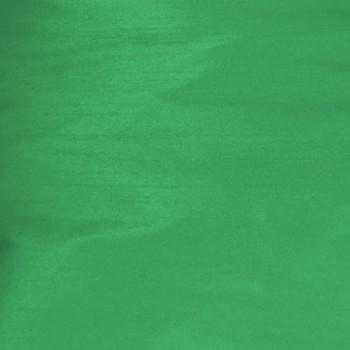 Santoon (Green)