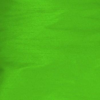 Santoon (Neon Green)