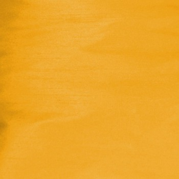 Santoon (Gold Yellow)