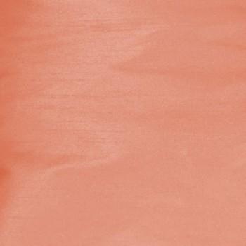 Santoon (Peach)
