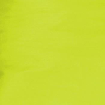 Santoon (Neon Yellow)
