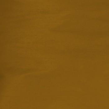 Santoon (Light Brown)