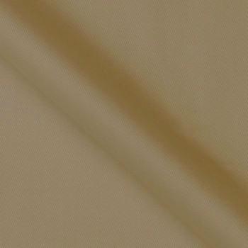 Poly Cotton Twill (Khaki)