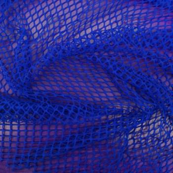 Big Hole Fishnet