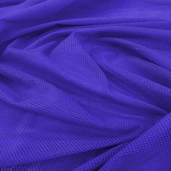 Netting Purple