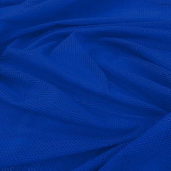 Netting Royal Blue