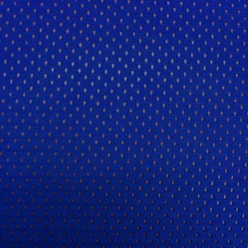 Athletic Mesh (Royal Blue)