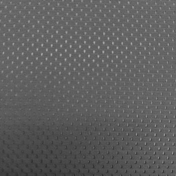 Athletic Mesh (Grey)