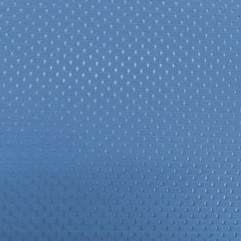 Athletic Mesh (Light Blue)