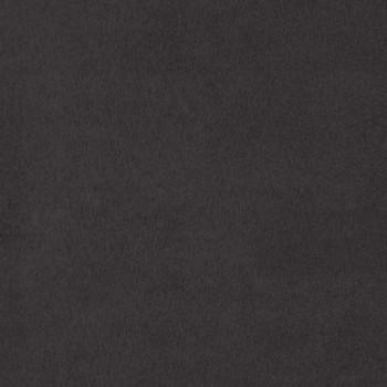 Suede (Black)