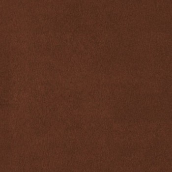 Suede (Brown)