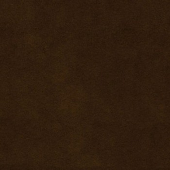 Suede (Cocoa)