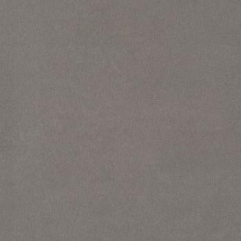 Suede (Grey)