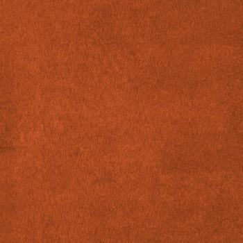 Suede (Rust)