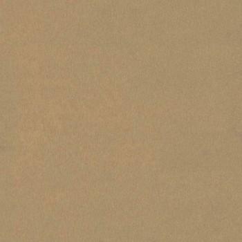 Suede (Sandstone)