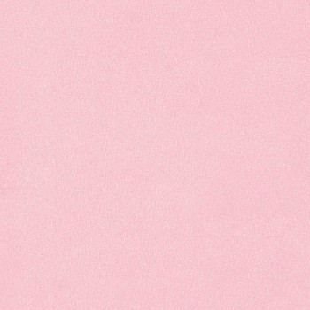 Suede (Baby Pink)