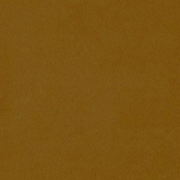 Suede (Dark Mustard)